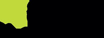 Logo-bassa